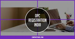 the company by virtue of its nature and registration below indian companies act