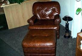 leather couch conditioner leather couch treatment leather sofa conditioner best treatment for leather furniture leather couch leather couch