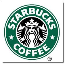 original starbucks logo meaning. Contemporary Meaning Starbucks We Always Thought It Was Heather Graham Holding Up Two Striped  Bass And Original Logo Meaning