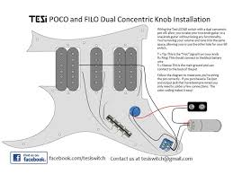 wiring diagrams tesi guitar kill switch, parts and accessories iron age guitar killswitch at Guitar Killswitch Wiring Diagram