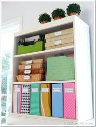 home office file storage. Brilliant Office Office File Storage Ideas How To Cover A Box With Gift Wrap Free  Printable  On Home Office File Storage T
