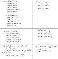 effective essay tips about precalculus trigonometry homework help precalculus trigonometry homework help graduate student college undergraduate high school junior high elementary