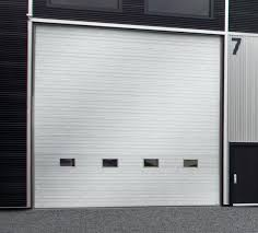 garage door models g doors x silver genie garage door model 2024 liftmaster garage door opener