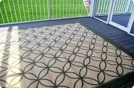 marvellous outdoor rugs best outdoor rug for deck outdoor garden cool geometric outdoor rug design marvellous outdoor rugs