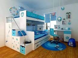 image teenagers bedroom. Wallpaper For Teenagers Bedroom Boys Teenage Boy Girls Ideas Furniture Cool Kids Image E
