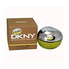 Buy <b>DKNY BE Delicious</b> Eau De Parfum for Women, 100ml Online at ...