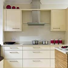 Corner Kitchen Cupboard Kitchen Cabinet Replacement Doors Recessed Panel Cabinet Doors