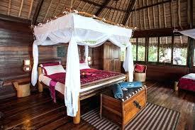 jungle themed furniture. Rainforest Bedroom Beach Lodge Bed And Jungle Themed Furniture .