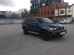 BMW Convertible bmw x5 m sport for sale : BMW X5 M Sport. Auto. diesel. Facelift. Quick sale £4350 Ono px ...