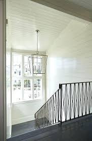 stair lighting fixtures. Stairway Light Fixture Fixtures Landing Led Stair Lighting