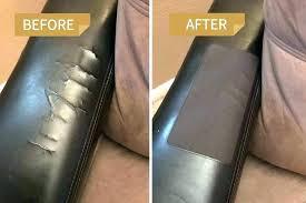 brown leather tape repair leather sofa repair tape leather couch repair tape patch kit brown sofa