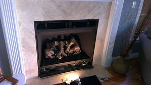 vent free gas fireplace insert most superlative vent free gas fireplace propane fireplace insert vent free