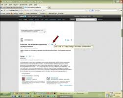 How To Upload Your Resume Or Cv In Bdjobs And Online Apply By Add