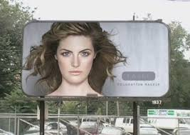 Dove Evolution Dove Evolution In Campaign For Real Beauty The Inspiration Room