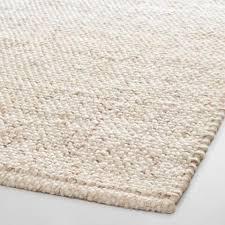 ivory tonal sweater wool emilie area rug world market regarding rugs ideas 2