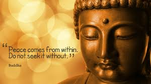 76 Buddha Quotes Wallpapers On Wallpaperplay