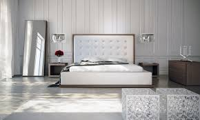 Full Size of Bedroom:q Wal Modloft Platform Monroe Queen Official Store  360 View ...