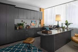 custom home office cabinets. Custom Home Office Burlington Custom Home Office Cabinets S