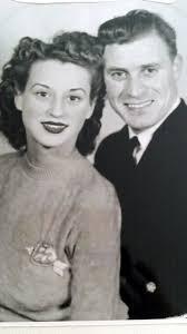 Effie Mason Obituary - Halifax, NS
