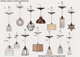 pendant lighting height. Pendant Lighting Height. Fresh Can Light To Conversion 63 On Height Over Island O