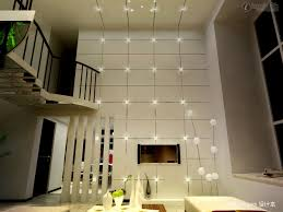 Small Picture Living Room Wall Tiles Design In Cool Pictures For Living Room