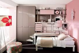 Good Looking Storage Ideas For Your Bedrooms Design Home