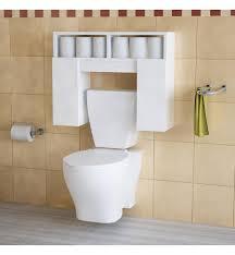 Badezimmermöbel Geronimo Weiss Badezimmer Möbel Und Wc