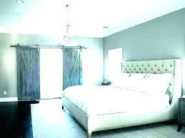 blue gray wall paint light gray paint gray painted bedroom light gray painted walls blue gray