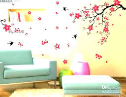 wall decals for living room bedroom wall decor stickers wall decor stickers large wall decals for wall decals for living room