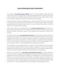 College Essay Examples Inspiration College Application Essay Heading 44 Printables Corner