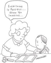 Imagine_Lesson_Plans2 makebeliefscomix com lesson plans on lesson plan template for special education