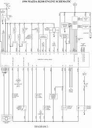 2000 mazda mpv engine diagram data diagram schematic 1997 mazda mpv engine diagram wiring diagram used 1999 mazda b3000 engine diagram wiring diagram toolbox