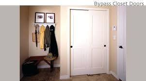 sliding closet door repair sliding closet doors repair in nifty home design planning with sliding closet