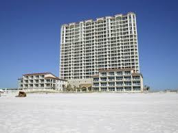 beachfront condos in pensacola fl. Simple Pensacola On Beachfront Condos In Pensacola Fl I