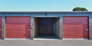 self storage at nest self storage in m or
