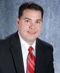 Mike Spoone - real estate agent in CO, Pueblo   AdoptAnAgent