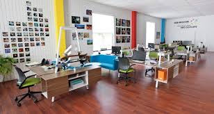 office workspaces. It\u0027s Important For Your Office To Be Welcoming Employees, Clients, And Guests. Workspaces
