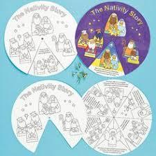 Printable Christmas Crafts For Sunday School Preschoolers Christmas Sunday School Crafts