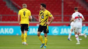 Check spelling or type a new query. Champions League Borussia Dortmund Heute Ohne Thomas Delaney Bundesliga Bild De