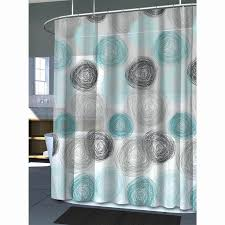 rust colored shower curtain with 28 best new bathroom images on of 25 rust colored