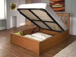 Imaginative Hide Away Beds Concept On Hide Away Beds
