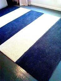 nautical outdoor rugs nautical outdoor rugs nautical carpet coastal living indoor outdoor rugs nautical carpet tags