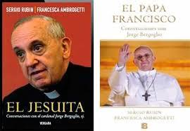 Resultado de imagen de libros de biografias