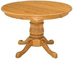 36 pedestal table round pedestal table round 36 inch pedestal table with 12 inch leaf