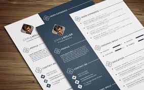 How To Write A Resume Cv With Microsoft Word Youtube On 2013