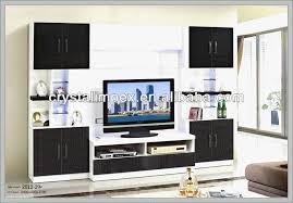 living room wall furniture. Wall Units Living Room Furniture. Furniture Unit With On Tv Design N
