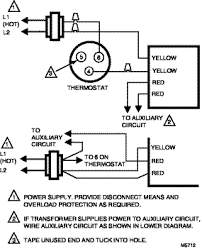 taco 570 zone valve wiring diagram diagram v8043e honeywell zone valve wiring moreover v8043e1012 as well