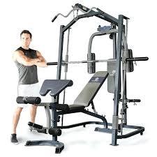 marcy home gym home gym fitness