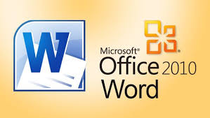 Microsoft Work Free Microsoft Word 2010 Free Download My Software Free