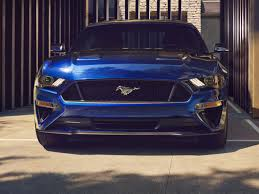2018 ford 500. modren 2018 full size of ford fiesta2017 shelby gt mustang 2017 gt500 2018   intended ford 500